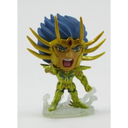 Saint Seiya - Anime Heroes II - Gold - Cancer DeathMask