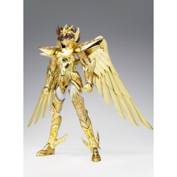 Pégase Seiya - Version God Cloth OCE - V4 - Saint Seiya - Myth