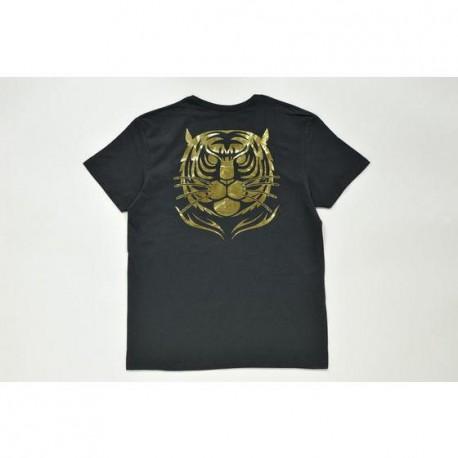 """T-Shirt Dôhko """"Tatouage Tigre"""" - Taille S - Tamashii 09"""