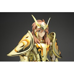 Andromeda Shun - Version Gold God Cloth - V4 - Saint Seiya - Myth Cloth (OCE)