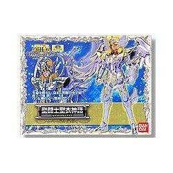 Cygne Hyoga - Version God Cloth - V4 - Saint Seiya - Myth Clo