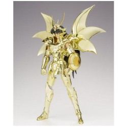 Dragon Shiryu - Version Gold God Cloth - V4 - Saint Seiya - Myth Cloth (OCE)