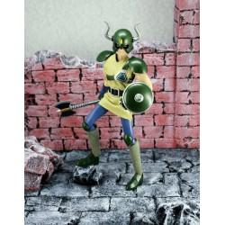 Garde d'Asgard - Mortal Clash - figurine NedsFactory