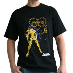 Gémeaux / Saga - T-Shirt - Taille S