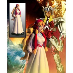 Freya - Saint Seiya - Myth Cloth