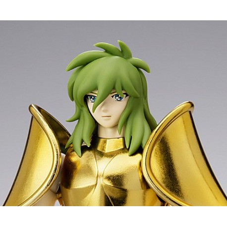 "Andromeda Shun - V1 - Version Or ""Edition Speciale Toeï Limité"""