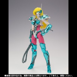 Cameleon June - Saint Seiya - Myth Cloth - JP