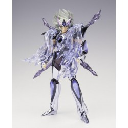 Eden Orion - Saint Seiya Omega - Myth Cloth