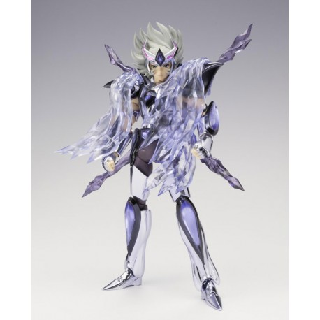 Orion Eden - Saint Seiya Omega - Myth Cloth