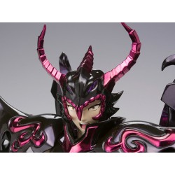 Wyvern - Rhadamantis - Surplis - Myth Cloth EX - Saint Seiya