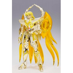 "Shaka de la Vierge Édition Myth Cloth EX ""Soul of God""- Bandaï"