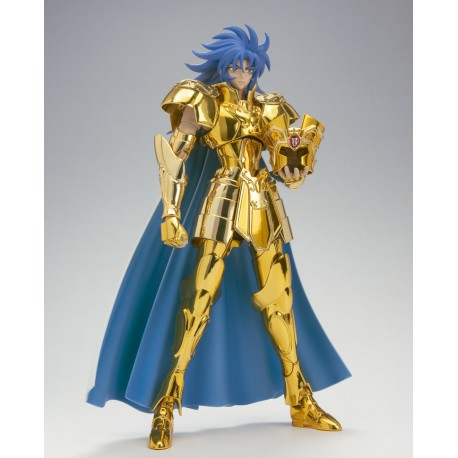 Saga Gemini Revival version - Myth Cloth EX