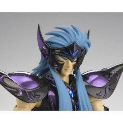 Aquarius Camu Surplice - Saint Seiya EX - Myth Cloth