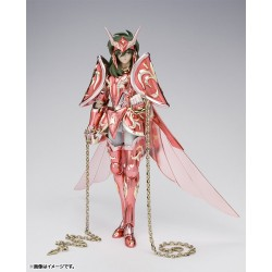 "Andromède Shun - Version God Cloth - V4 ""Anniversaire"" - Saint Seiya - Myth Cloth"