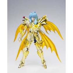 "Lion Ayor Édition Myth Cloth EX ""Soul of God"" - Bandaï"