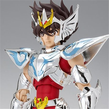 Pegasus Seiya - Tenkaï Hen 15 Birthday Version - Myth Cloth Saint Seiya