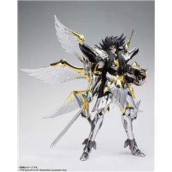Hades - 15th Birthday Version - Myth Cloth Saint Seiya