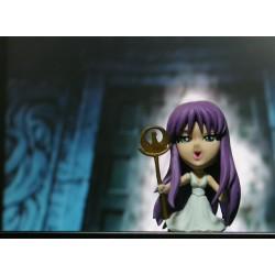 Saint Seiya - Anime Heroes - Athéna Saori