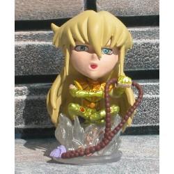"Saint Seiya - Anime Heroes - Gold - Shaka ""yeux ouverts"""