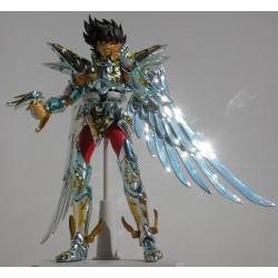 Pégase - Seiya - Version Kamui - V4 + Buste (Set Myth Cloth)