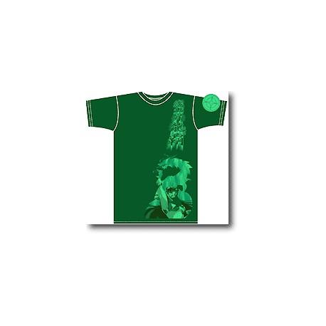Dragon / Shiryu - T-Shirt Japonais - Taille XL