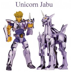 Unicorn Jabu - Vintages Saint Seiya