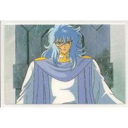 Saint Seiya - Rami Card - n° 0489-C