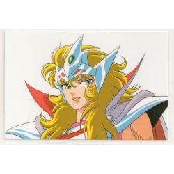 Saint Seiya - Rami Card - n° 0987-B