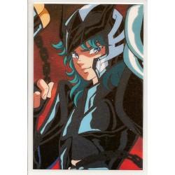 Saint Seiya - Rami Card - n° 0188-C