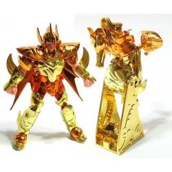 Dragon des Mers - Kanon - Saint Seiya - Vintage