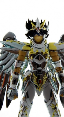 bandai_seiya_god_cloth_kamui_400