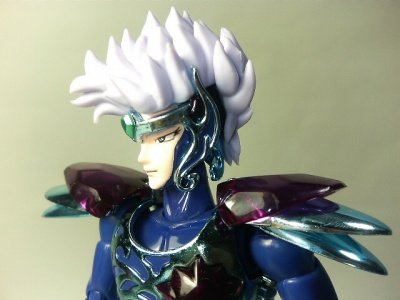 crystal_de_profil_myth_cloth_saint_seiya_400