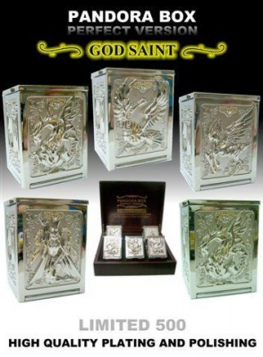 pandora_box_5_god_cloth_400