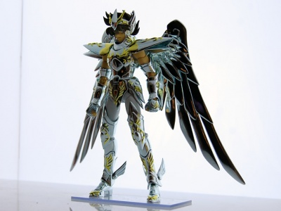 pegasus_god_cloth_saint_seiya_bandai_400