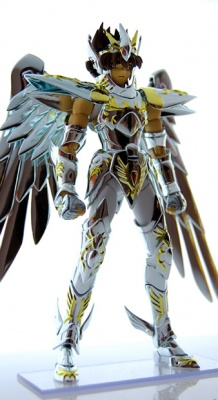 saint_seiya_bandai_pegasus_god_cloth_400