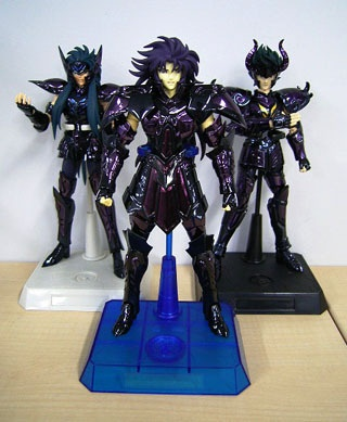 saint_seiya_mythcloth_surplices_set_0109