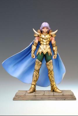 super_figure_gold_aries_400