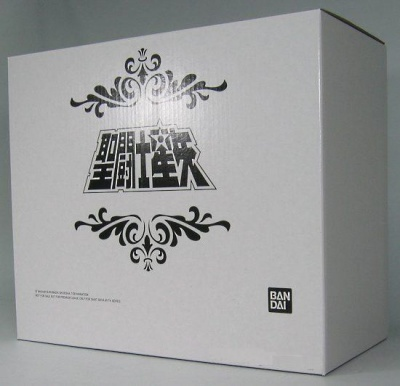 vitrine_bandai_myth_cloth_6_400