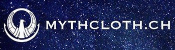 Mythcloth